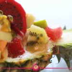 Fresh-fruit-salad-boat-pineapple3
