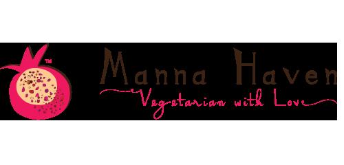Manna Haven