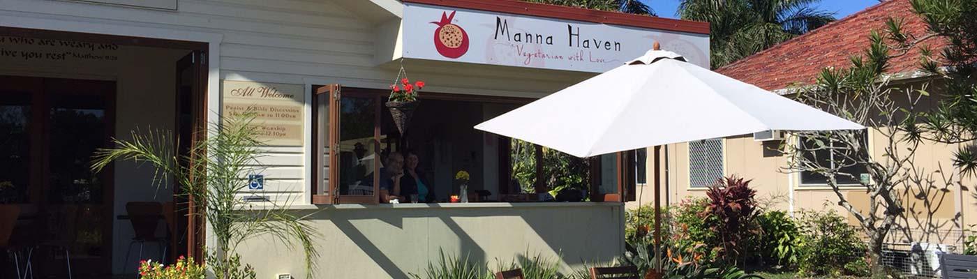 Manna-Haven-Front1
