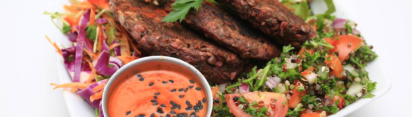 Vegetarian-Garden-Gladness-Salad