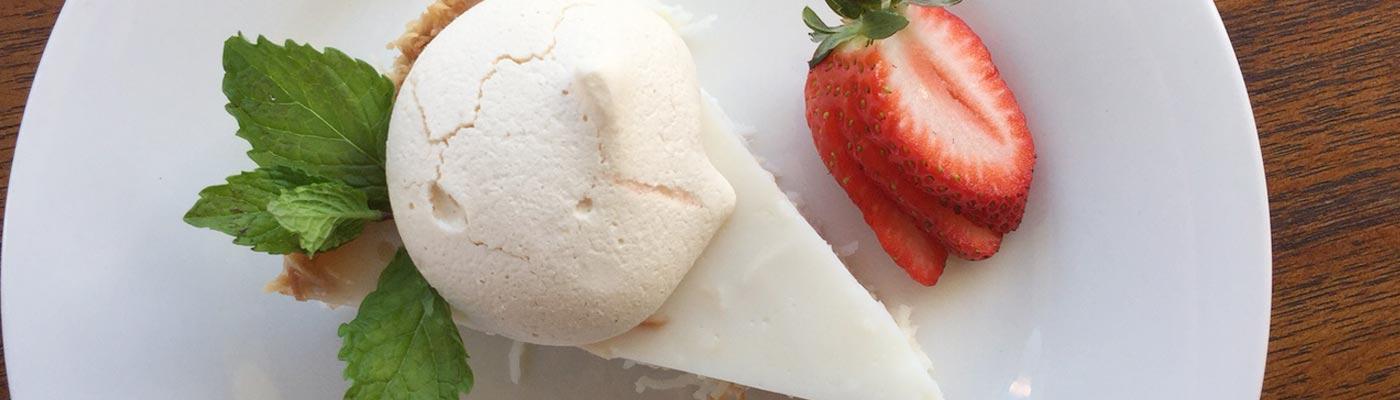 vegan-lemon-meringue