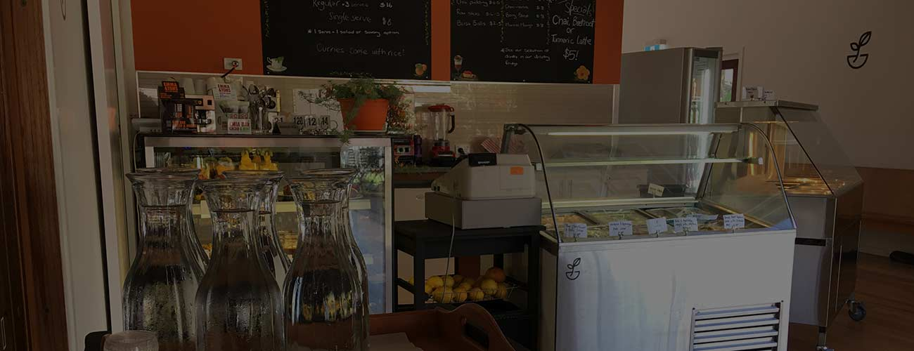 Manna-Haven-Cafe-Interior