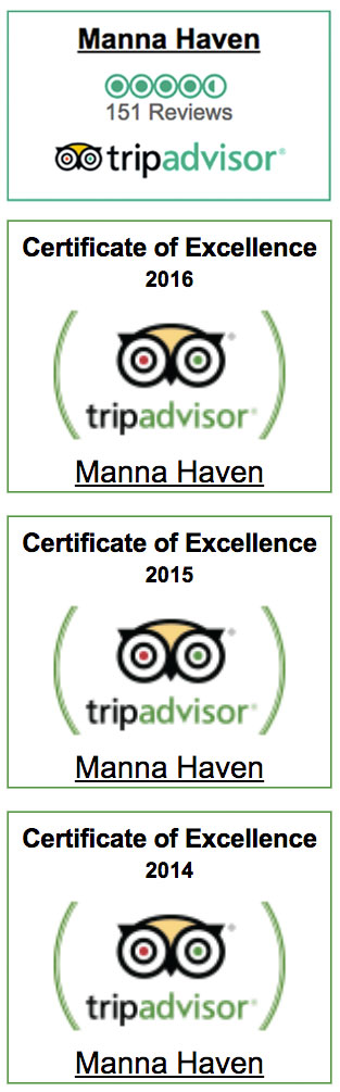 Trip-Advisor-Restaurant-Awards