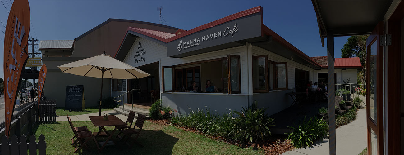 Manna-Haven-Byron-Bay-Cafe